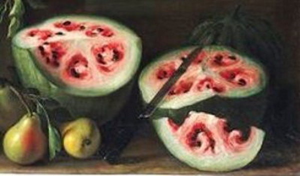 what-would-the-food-look-like-today-if-it-hadnt-been-genetically-modified-over-the-years-600x352