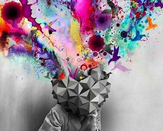 Brainbusting