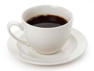 cup-of-black-coffee1